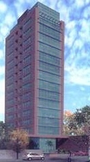 Pateo Paulista